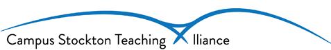 Campus Stockton Alliance logo