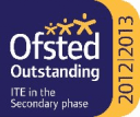 OFSTED outstandin Secondary phase